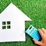 Как оформить квартиру и земельный участок по новым законам