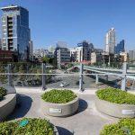 У Кореи переймут опыт обустройства общественных пространств