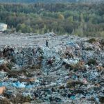 Свалка в Подгорцах получит еще треть миллиарда