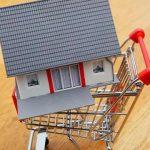 Планируется выселение из квартир должников по ипотечным валютным кредитам