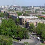 За очередной кредит на 8 улицах Киева обезопасят движение