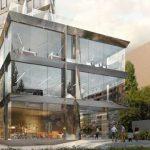 Оспорить законность строительства жилья в Киеве не удалось