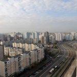 """В Генплане Киева пропишут жилье для пострадавших инвесторов """"Элита-Центра"""""""