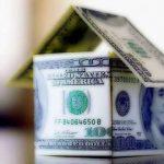 Действие моратория на выселение из валютного ипотечного жилья заканчивается
