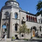В 2020 г. в Киеве защитили 194 объекта культурного наследия