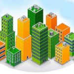 ОСМД подали заявки в Фонд энергоэффективности на 2,7 млрд. грн.