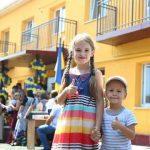 От Кабмина ждут утверждение порядка использования гранта на жилье для беженцев