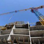 Киев с областью опередили всех по вводу жилья