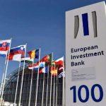 ЕИБ навязывает услуги в развитии транспортной инфраструктуры