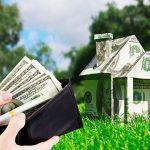 Упрощаются правила покупки жилья и земли