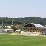 В Винниках отремонтируют стадион