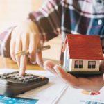 Новые инициативы не помогут рынку ипотеки