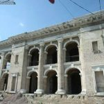 ФГИУ уже год увиливает от ремонта Гостиного двора