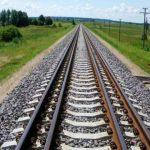 От Киева к границе построят первый участок европейской ж/д