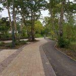 Труханов остров станет популярным у туристов