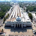 Концессия железнодорожных вокзалов Одессы и Львова вызвала интерес