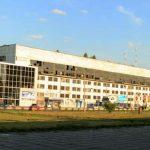 На месте завода во Львове будут офисы и рестораны