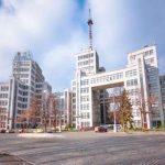 В Харькове уже заключили 13 договоров по жилищным программам