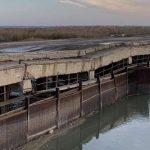 895 мостов нуждаются в немедленном ремонте