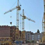 В Луцке обсудили государственные жилищные программы