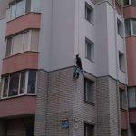 В Киеве расхищали средства на утеплении домов