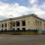 На ФГИ подали в суд из-за Гостиного двора