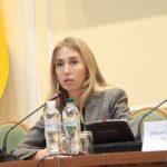 Костенко по суду вернула должность в ГАСИ