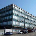 Киевсовет разрешил построить жилье на промышленных землях