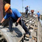 В Днепре отремонтируют кровлю жилых домов
