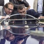 Укравтодору не отдадут Подольский мост