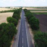 Эффект от инвестиций в дороги проявится нескоро