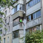 Благодаря программе энергоэффективности киевляне сэкономили 260 млн. грн.