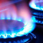 Отменили ограничения на цены на газ для населения