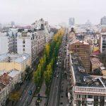 Киевсовет выделил дополнительные средства на инфраструктуру