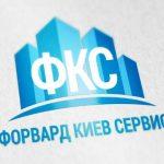 Компаниям «Укрбуда» выписали штраф за содержание ЖК