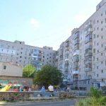 Цены на трехкомнатные квартиры в Николаеве рухнули