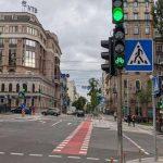 Протяженность велоинфраструктуры вырастет на 100 км