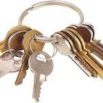Выгоду от продажи недвижимости урежут