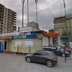 В историческом ареале Киева построят еще один дом