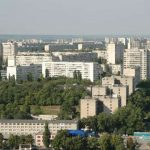 Харьков почти утроил выдачу льготных кредитов на жилье