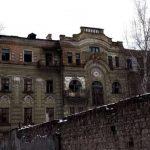За нарушения на объектах культурного наследия выписали штрафы на 600 тыс.