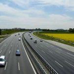 Львову нужно 6 млрд. грн. на ремонт дорог