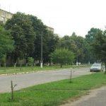 Ужгородцы будут присматривать за чопскими дорогами