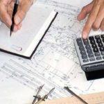 Минрегион будет проверять строительные сметы