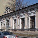 В Киеве обнаружили еще один объект культурного наследия