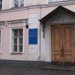 В Киеве отреставрируют 8 памятников