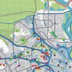 Историко-архитектурный план Киева отправили на доработку