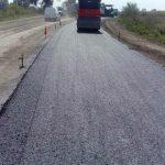 Под Калушем отремонтируют дорогу