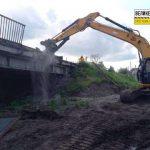 В Кировоградской области отремонтируют два моста