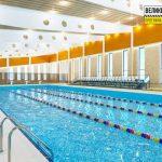 В Никополе наконец-то появится бассейн